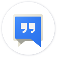 Google Talk Login